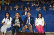 Kornea Temininin Arttırılması Bilgilendirme Toplantısı Ankara'da Yapıldı