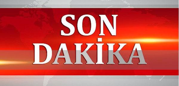 FETÖ'nün Sağlık Bakanlığındaki yapılanmasına 30 gözaltı