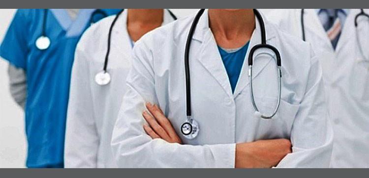 Yıpranma payından yararlanacak sağlık çalışanlarının tam listesi!