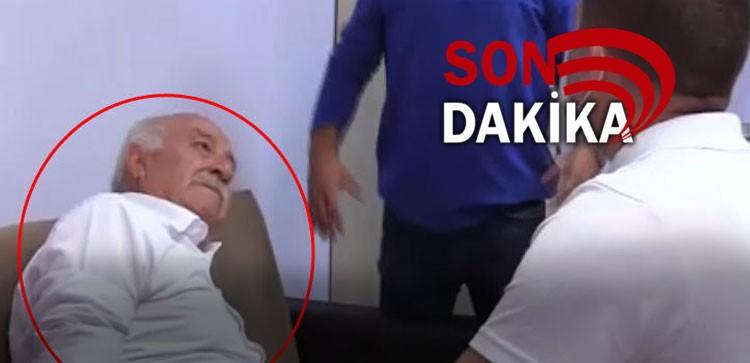 Ankara İl Sağlık Müdürlüğünde Tanıtım Filmine FETÖ Soruşturması