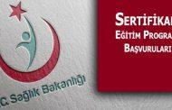 Atatürk Eğitim ve Araştırma Hastanesi Diyaliz Hekimliği 2019 Eğitim Programı