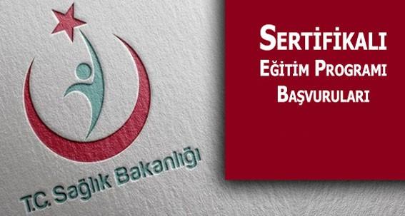 Celal Bayar Üniversitesi Hafza Sultan Hastanesi Yoğun Bakım Hemşireliği Eğitim Programı Duyurusu