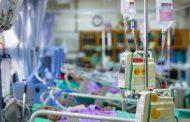 Akdeniz Üniversitesi Tıp Fakültesi Hastanesi 2019 Yılı Diyaliz Eğitim Programı