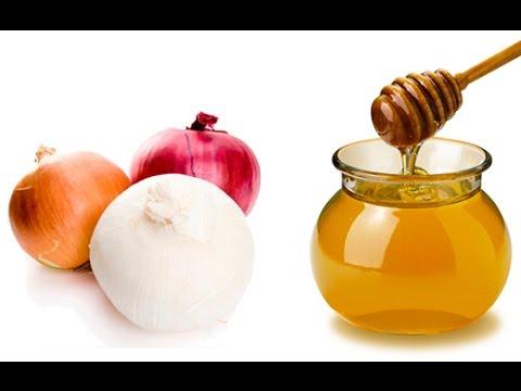 Kışın bol miktarda tüketilmesi tavsiye edilen besinler