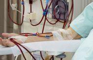 Dicle Üniversitesi Tıp Fakültesi Hastanesi Diyaliz Eğitim Programı