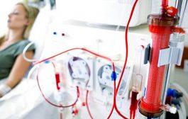 Celal Bayar Üniversitesi Hafsa Sultan Hastanesi Diyaliz Eğitim ve Resertifikasyon Sınavı