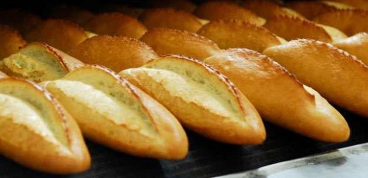Ekmek yemeyi hemen bırakmalısınız! İşte nedenleri...