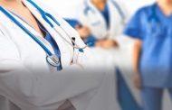 Sağlık Ocakları - Aile Hekimliği Saat Kaçta Açılıyor