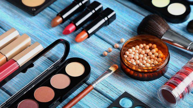 Sağlıksız kozmetiklere dikkat! Sağlık Bakanlığı markaları deşifre etti
