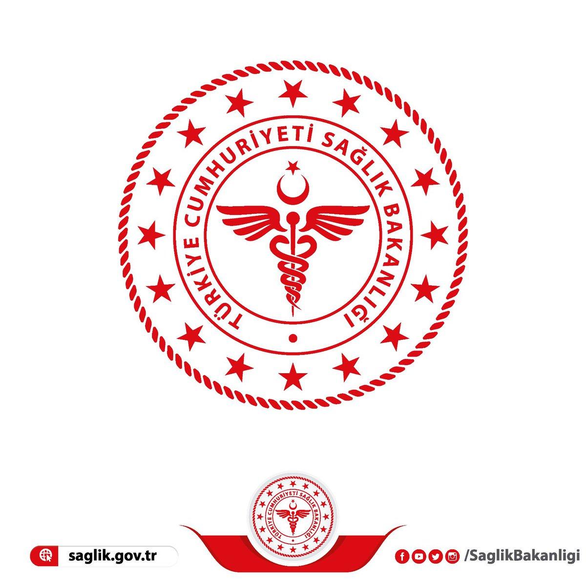 İl Sağlık Müdürlüğünden Şehir Hastanesi hakkındaki iddialara yanıt