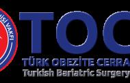 TOCV Başkanı Prof. Dr. Oktay Banlı: