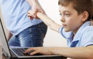 Çocuklarda Bilgisayar ve Cep Telefonu Bağımlılığı