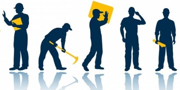 Sağlık Çalışanı İşçileri... Toplu İş Sözleşmesine Erteleme