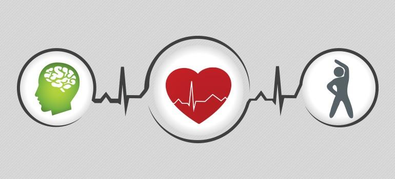 Sağlıkla ilgili önemli günler ve haftalar 2020