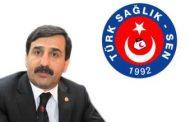 Türkiye Kamu-Sen Genel Başkanı Önder Kahveci, 3600 ek gösterge konusuna ilişkin açıklamalarda bulundu