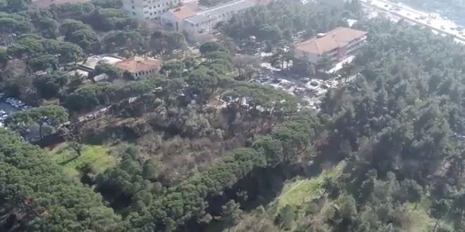 İstanbul Sancaktepe Şehir Hastanesi İhalesi İptal