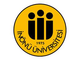 İnönü Üniversitesi 38 Sözleşmeli Sağlık Personeli Alacak