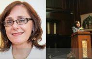 Ayşe Aytaman'a New York'ta 'Yılın Doktoru' Ödülü