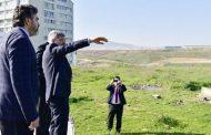 Türkiye'nin ilk sağlık teknokenti İstanbul'da kuruluyor