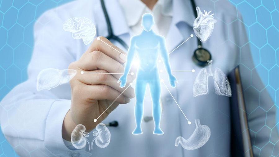 Sağlık Sözlüğü - Sağlık Genel Konuları