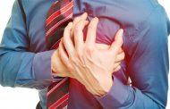 Susuzluk ve uykusuzluk kalp krizine neden oluyor!