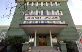 Bursa Şehir Hastanesi Yakında Açılacak, Bursa Devlet Hastanesi Kapatılmayıp 'BUTİK HASTANE' Olacak