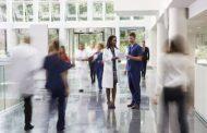 12 bin sözleşmeli sağlık personeli alımı