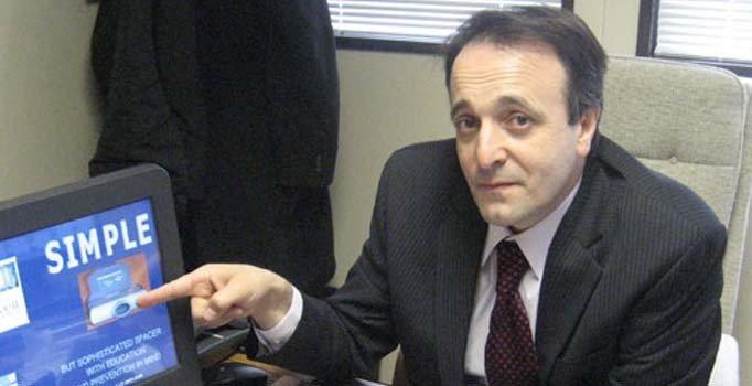Türk Doktora ABD'de Dolandırıcılık İddiası