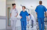 Sağlık Bakanlığına Sözleşmeli Personel Alınacak