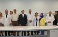 Ankara Şehir Hastanesi Hastalıkları 'Dijital Patoloji' İle Teşhis Edecek