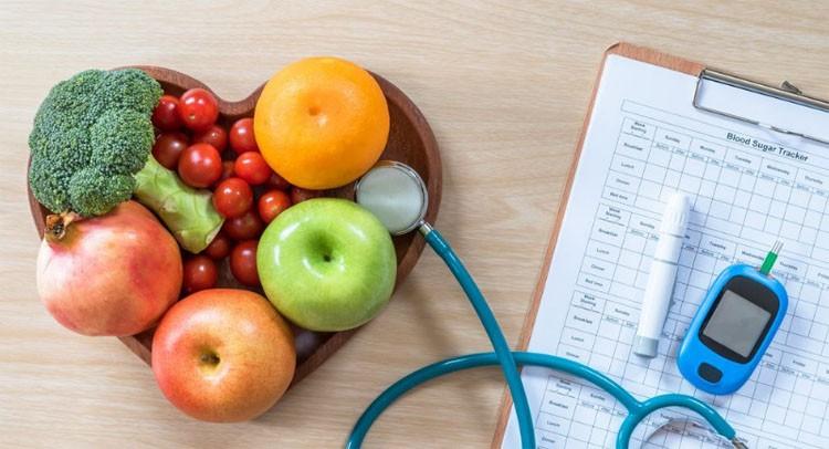Diyabet Şeker Hastalığı Belirtileri
