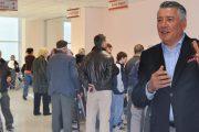 Trabzon Milletvekili Dr. Hüseyin Örs Sağlıkla İlgili Soru Önergesi Verdi.