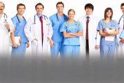 Sözleşmeli sağlık personelinin zorunlu çalışma süresi düştü