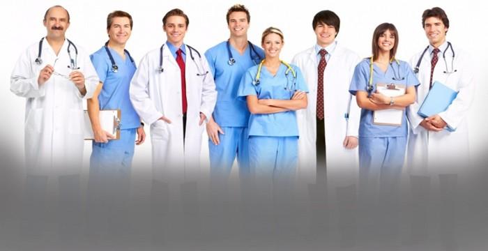 Sağlık Bakanlığı 2020 yılı sağlık personeli alımı
