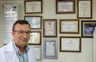 6 Diplomalı Doktor