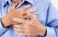 Bilim insanları demir mineralinin kalp hastalıklarına yakalanma riskini azaltılabileceğini açıkladı