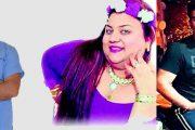 İzmir'de Obezite Ameliyatlarında 2 Ölüm