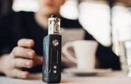 Elektronik Sigaranın Yol Açtığı 'Gizemli Hastalık'