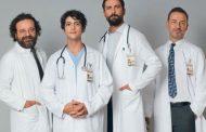 Mucize Doktor'dan ilk fragman geldi!