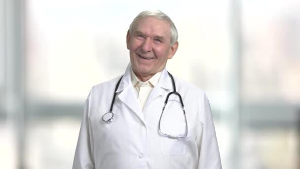 65 Yaş Üstü Tabip ve Uzman Tabipler için Yeniden Atama Kurası