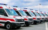 O ambulanslarda kaç kişi öldü iddiası ve Sağlık Bakanlığından cevap
