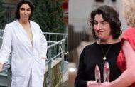 Almanya'nın en prestijli ödüllerinden birini Dr. Dilek Gürsoy aldı
