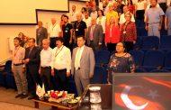 Dışkapı Yıldırım Beyazıt Eğitim ve Araştırma Hastanesi 2019 -2020 Akademik Yılı Açılış Töreni
