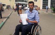 Doktorun, Gaziye Kötü Davrandığı İddia Edildi