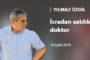 Dünya Deha Türk Doktoru Konuşuyor