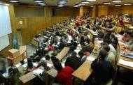 Dünyanın en iyi 500 üniversitesi içinde Türkiye'den sadece...