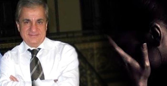 Ünlü jinekolog Doktora 23 yıl 4 ay hapis cezası