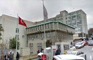 Çapa Tıp Fakültesi Diş Hekimliği binasının tahliyesine karar verildi