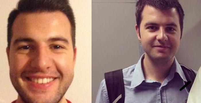 2 doktor arasında bıçaklı kavga! Bir doktor hayatını kaybetti