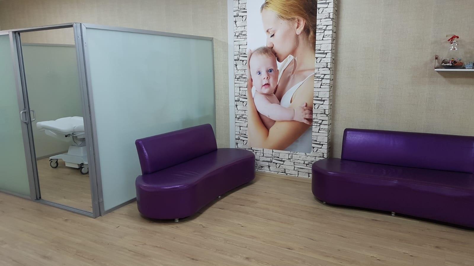 Tekirdağ Marmara Ereğlisi İlçe Devlet Hastanesinde Geleneksel ve Tamamlayıcı Tıp (GETAT) Ünitesi hizmet vermeye başladı